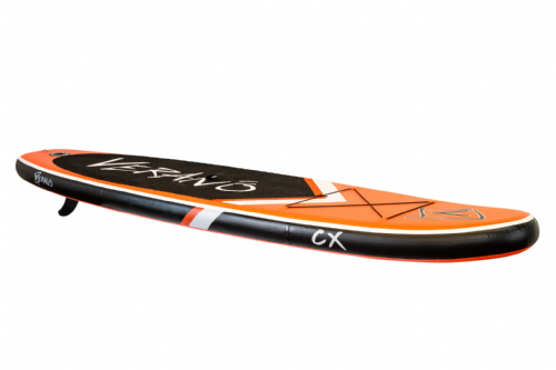 Verano SUP 10.6 CX - Paddle Board